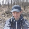 Andriy, 24, г.Стрый