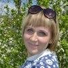Анна, 33, г.Сызрань