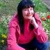 Екатерина, 56, г.Липецк