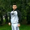 ALex@ndER, 25, г.Луганск