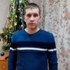 Сергей, 25, г.Архангельск