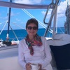 Sunny, 59, г.Бриджтаун