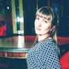 Mariya, 29, г.Абакан