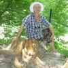 елена савченко, 64, г.Белореченск