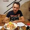 Алекс, 47, г.Тель-Авив-Яффа