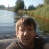 Борис, 43, г.Димитровград