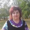 ANZELIKA, 45, г.Вильнюс