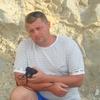 Евгений, 36, г.Волгоград
