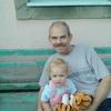 Евгений, 51, г.Киев