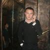 Юрий, 35, Бердянськ