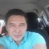 Сергей, 34, г.Ульяновск