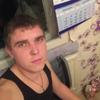 evgen, 28, г.Петрозаводск