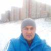Боря Туйчиев, 40, г.Воронеж