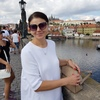Виктория, 41, г.Трайсмауэр