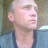 Андрей, 39, Корець