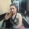 An, 36, г.Ереван