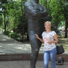 Наталья Стрельникова(, 37, г.Липецк