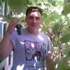 Юрий, 40, г.Павлодар