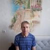 Сергей, 59, г.Воронеж
