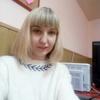 Екатерина, 30, г.Луганск