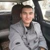 Сергей, 21, г.Волгоград