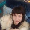 Натали, 41, г.Нижний Новгород