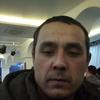 Хамид, 30, г.Губаха