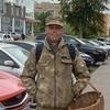 петр, 49, г.Рязань