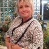 Алена, 42, г.Мурманск