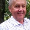 Николай, 66, г.Брест