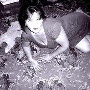 Алена, 47