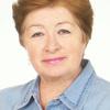 Ирина, 71, г.Москва