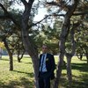 Олег, 33, г.Братислава