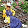 Татьяна, 55, г.Волжский (Волгоградская обл.)