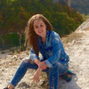 Аня, 28, г.Firenze