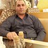 Армен, 36, г.Санкт-Петербург