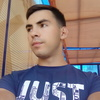 Паша, 21, г.Жодино