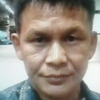 Марат, 46, г.Кустанай