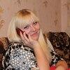 Лена, 29, г.Воскресенск