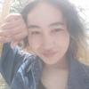 Gulbara, 21, г.Бишкек