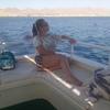 Ирина, 37, Куп'янськ