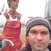 Сергей д, 42, г.Буй