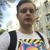 Влад, 23, г.Липецк