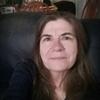 polly, 54, San Antonio