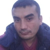 timur, 32 года, Скорпион, Севастополь