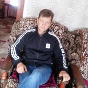 Андрей 42 Изюм