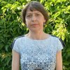 Тамара, 49, г.Лида