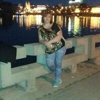 Инна, 45 лет, Близнецы, Минск