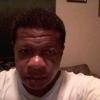 sweetmoochie, 47, г.Джексон