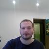 Игорь, 33, г.Киев